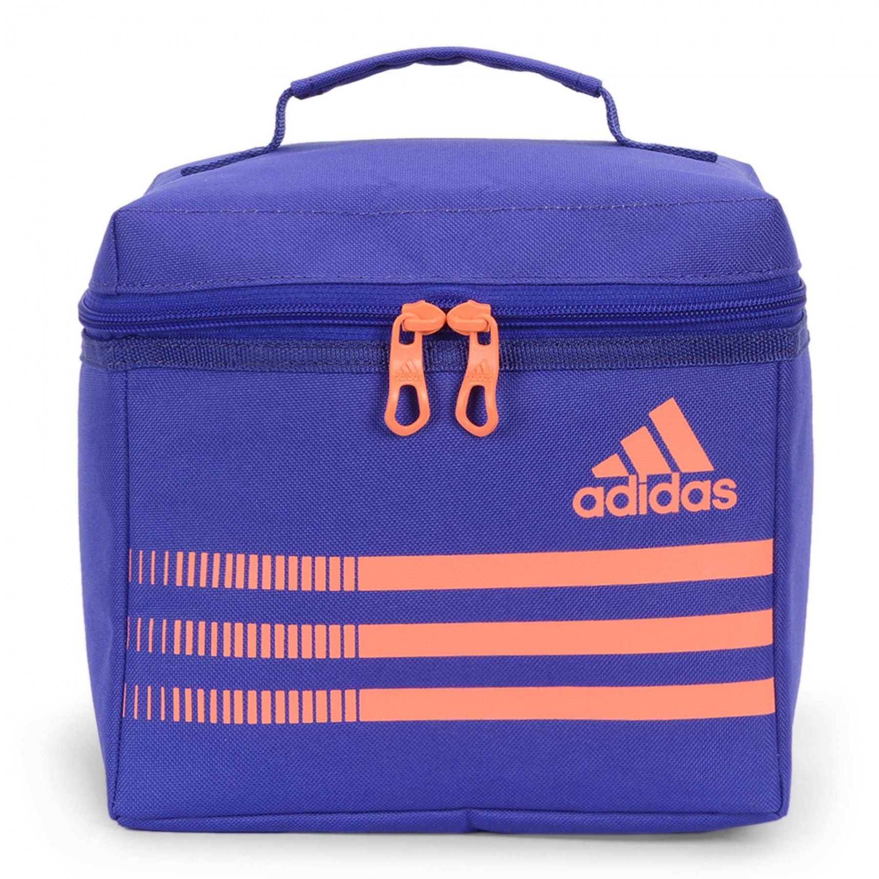 4c90994a2700 Adidas lunch bag
