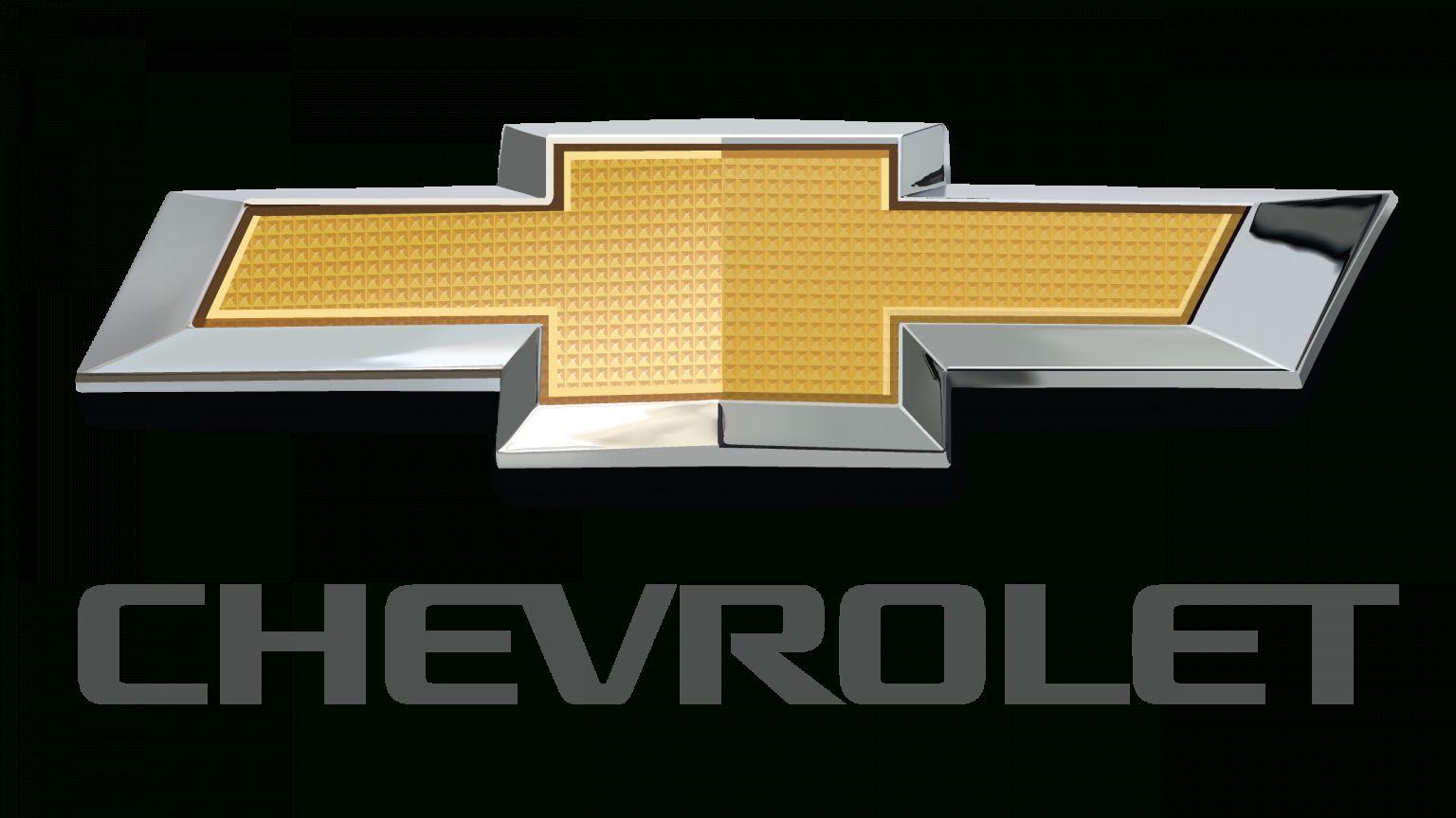 18 Chevrolet Logo Png Car Brands Logos Chevrolet Logo Ford Logo