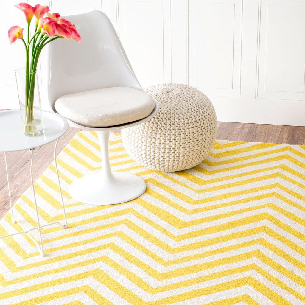 Chevron Kitchen Rug: Chevron Rugs, Rugs