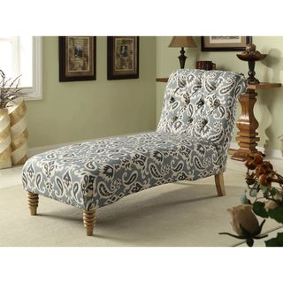 Pin By Brooke Smith On House Tufted Chaise Lounge