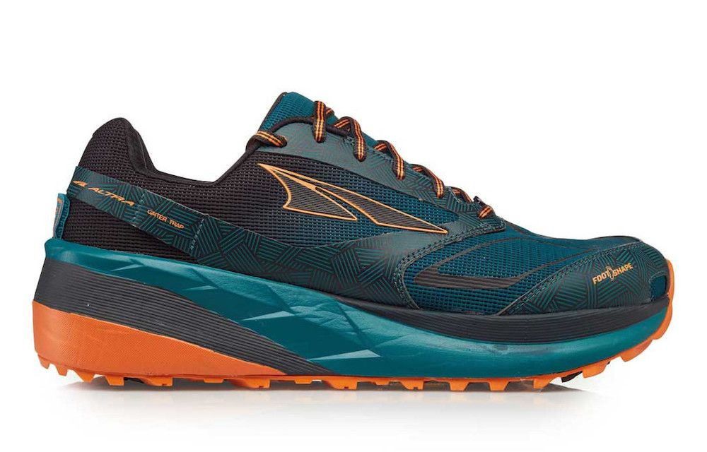 Rise of the Super Shoes – PodiumRunner