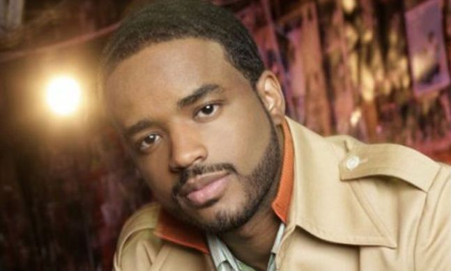 """Helping with the SCD cause is actor Larenz Tate - He is the co-founder of The Tate Bros. Foundation with his brothers. The non-profit organization was created to help provide funds for children living with the disease sickle cell anemia.  Larenz doesn't suffer from sickle cell, but is a strong advocate. To bring awareness to this disorder. He also focuses on educating people with sickle cell about how to avoid iron overload with the """"Be Sickle Smart: Ask About Iron"""" campaign."""