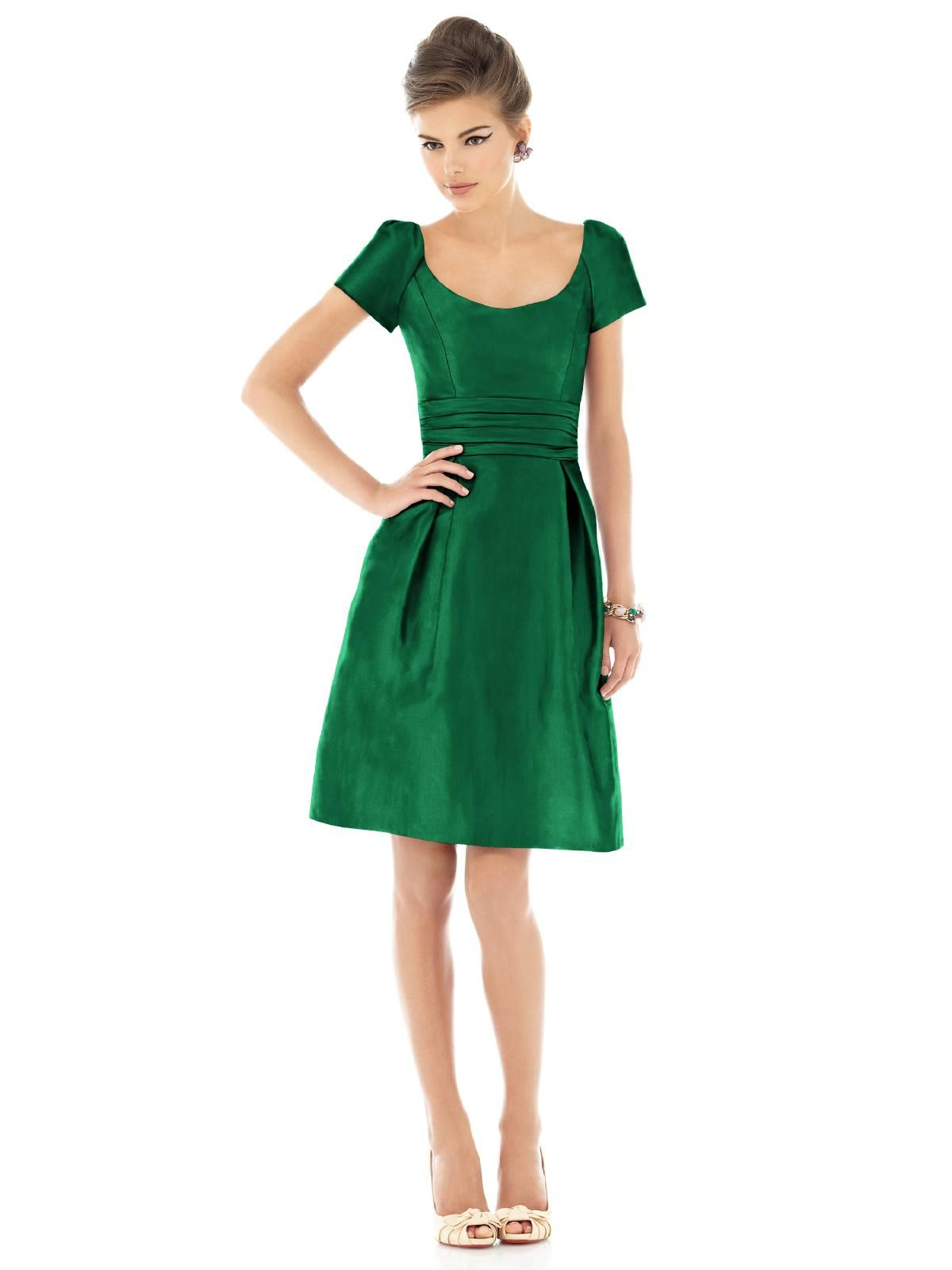 Alfred sung for fall wedding moh pinterest alfred sung the alfred sung bridesmaid collection offers fresh contemporary bridesmaid dresses while keeping your budget in mind ombrellifo Image collections