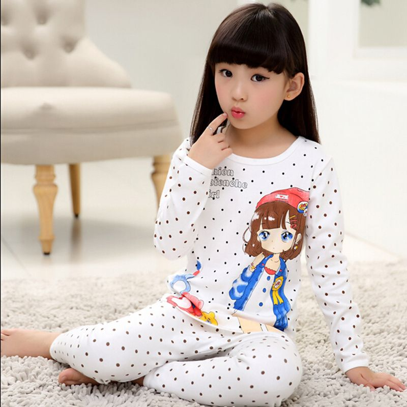 Cheap pajamas mens, Buy Quality pajama silk directly from China ...