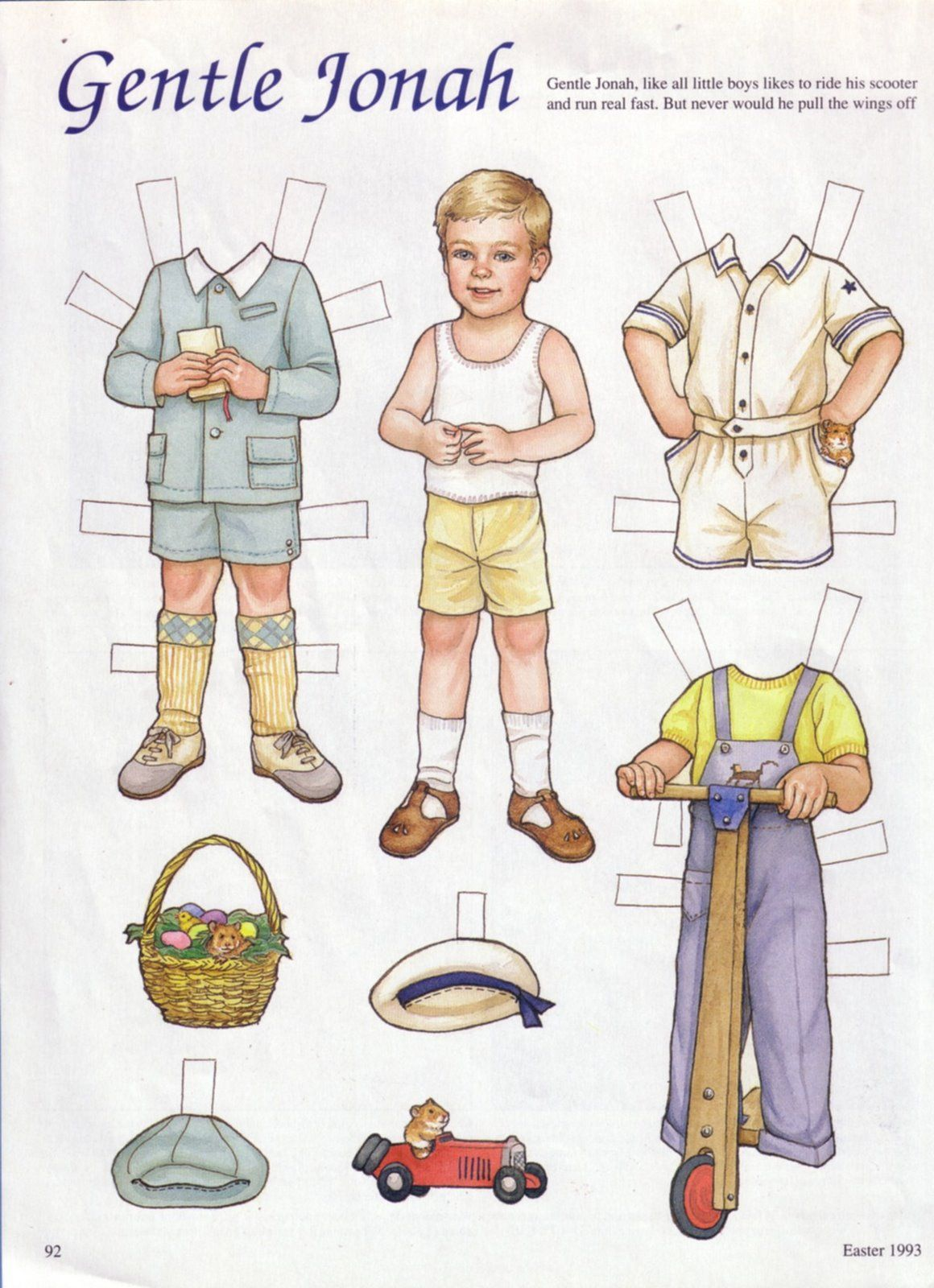 Pin By Mary Jacobs On Paper Dolls Teresa Borelli