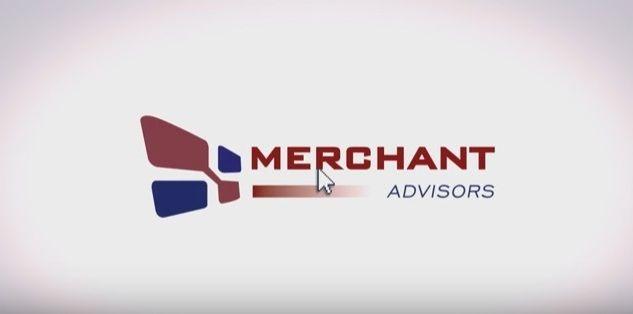 Presentation of loans & advances in the balance sheet photo 9