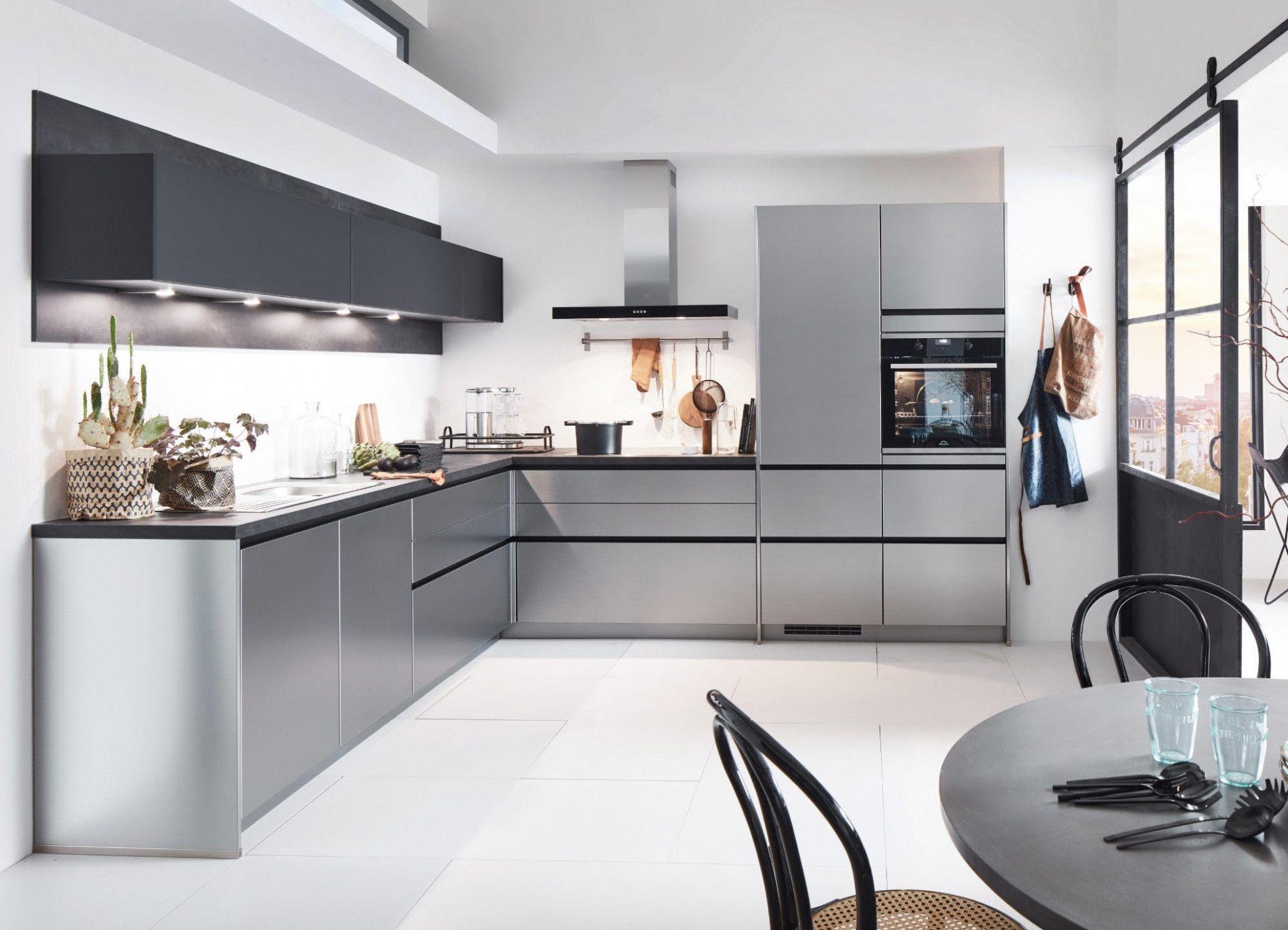 11 Moderne Kuche Ideen Zurich In 2020 Modern Kuchenumbau Kuche Renovieren