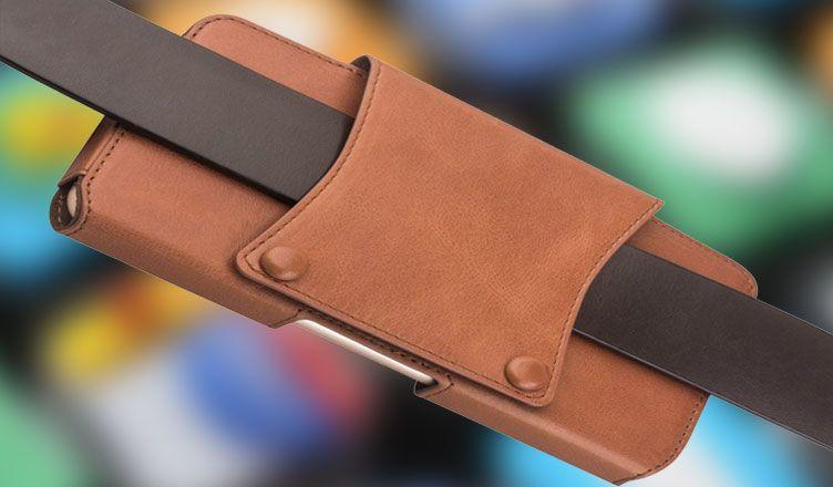 online store 22174 858b7 Best iPhone 8 Plus Belt Clip Cases | Accessories | Iphone, Iphone 8 ...