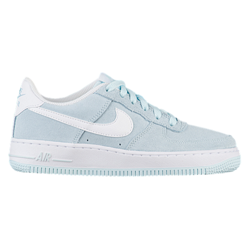 the best attitude 96713 ef26f Nike Air Force 1 Low  06 - Girls  Grade School at Foot Locker