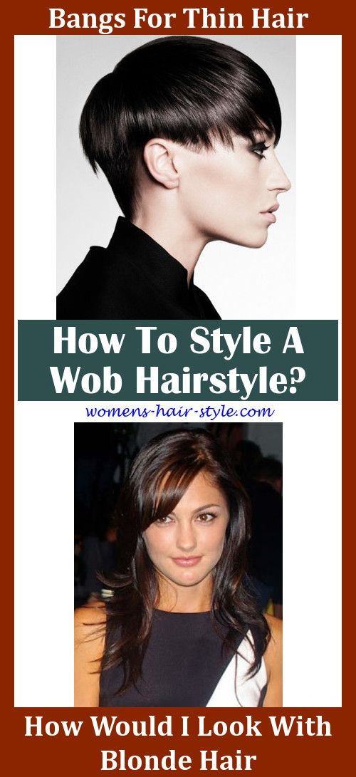 Bebexo Hairstyle Ladies Short Haircuts By Blonde Hairstyless