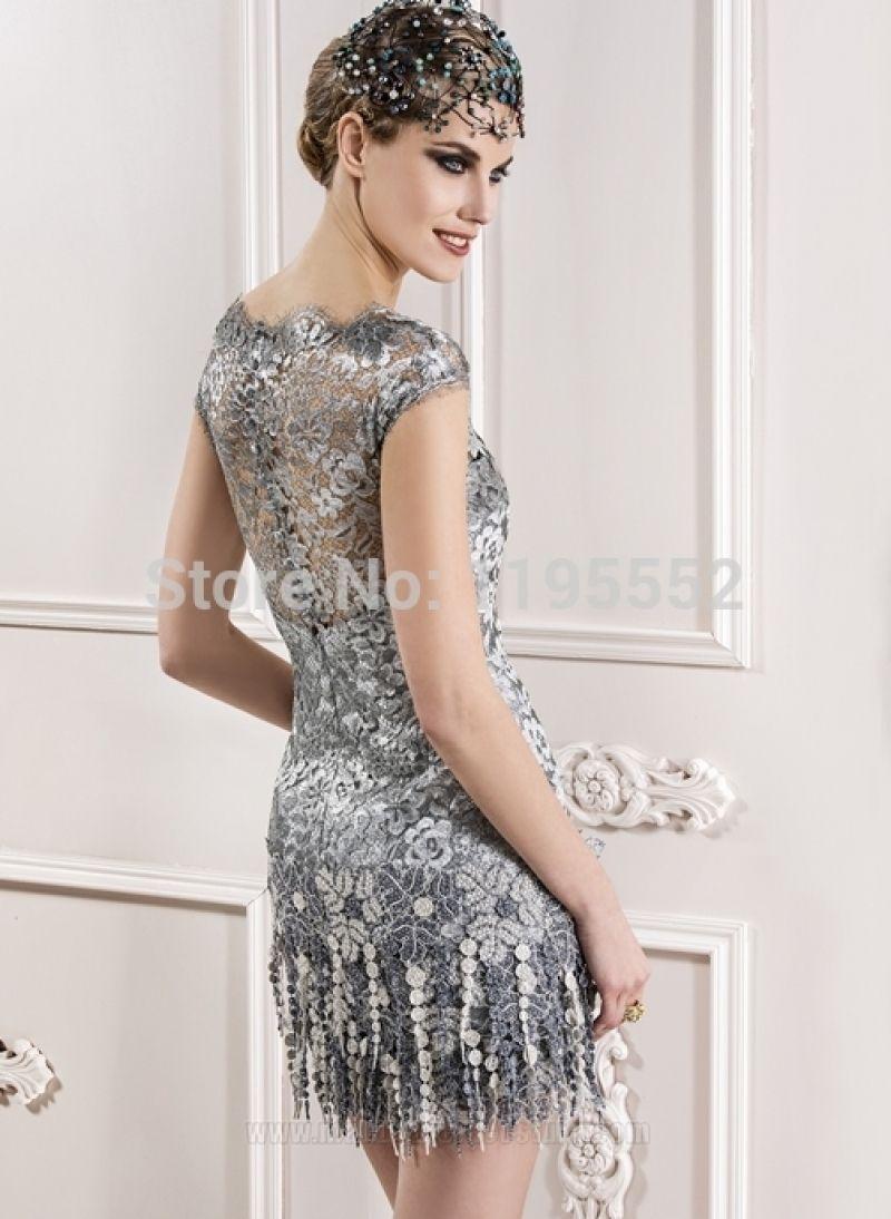Famousipod Berbagi Informasi Tentang Pertanian Godmother Dress Party Dress Flamenco Style Dress [ 1094 x 800 Pixel ]