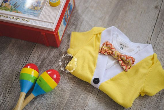 Baby Boy Cardigan Onesie and Bow Tie Set Red |  Coming Home Outfit  |  First Birthday Outfit |  Primary Colors |  Rainbow | Skittles |   Izzy & Isla  |  OOTD  |  Kids Trendy Apparel  |  Bow Tie Set  |  Boys Fashion  |  Baby Shower Gifts