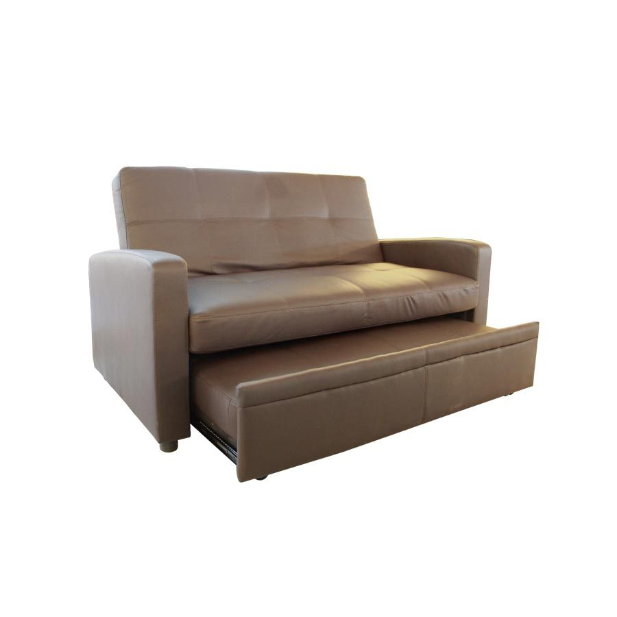 Pleasing Ly5577 Irene 3 Seater Sofabed Mandaue Foam Philippines Unemploymentrelief Wooden Chair Designs For Living Room Unemploymentrelieforg
