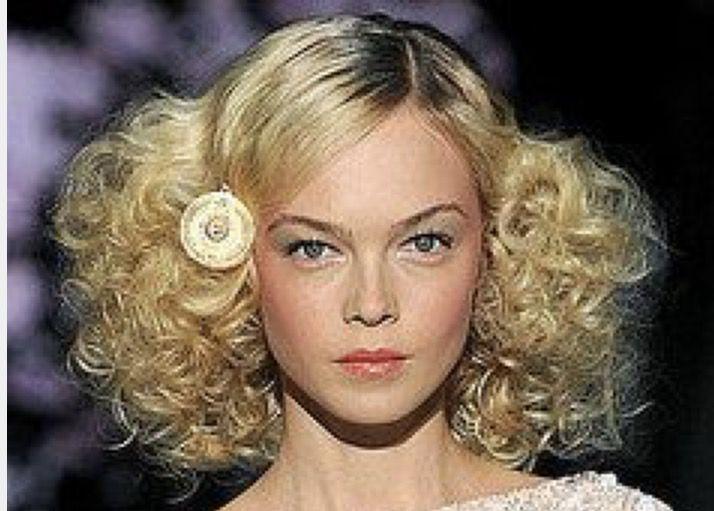 Pin By Glenda Mensing On Disco Party Disco Hair 70s Disco Hairstyles Studio 54