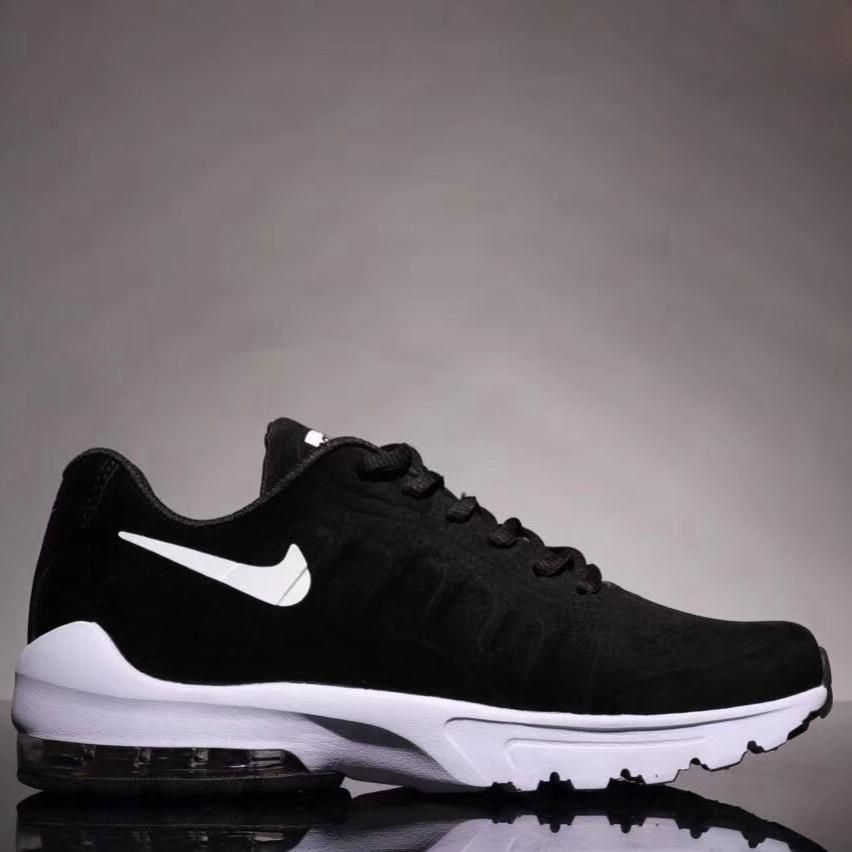 official photos 346ad 46629 NIKE AIR MAX INVIGOR BR Woman Men Fashion Sneakers Sport Shoes from ZUZU.  Shop more products from ZUZU on Wanelo.
