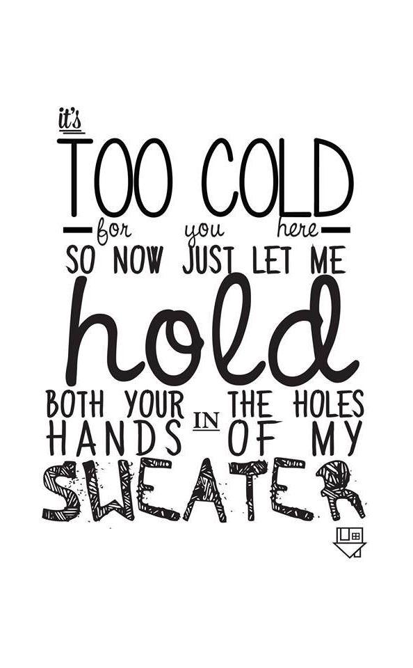 The Neighborhood Sweater Weather Lost In Lyrics Lyrics Songs