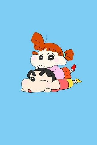 Shin Chan Wallpaper Download To Your Mobile From Phoneky Shin Chan Photos Shinchan Photo 330 In 2020 Shin Chan Wallpapers Cute Cartoon Wallpapers Friends Wallpaper Hd