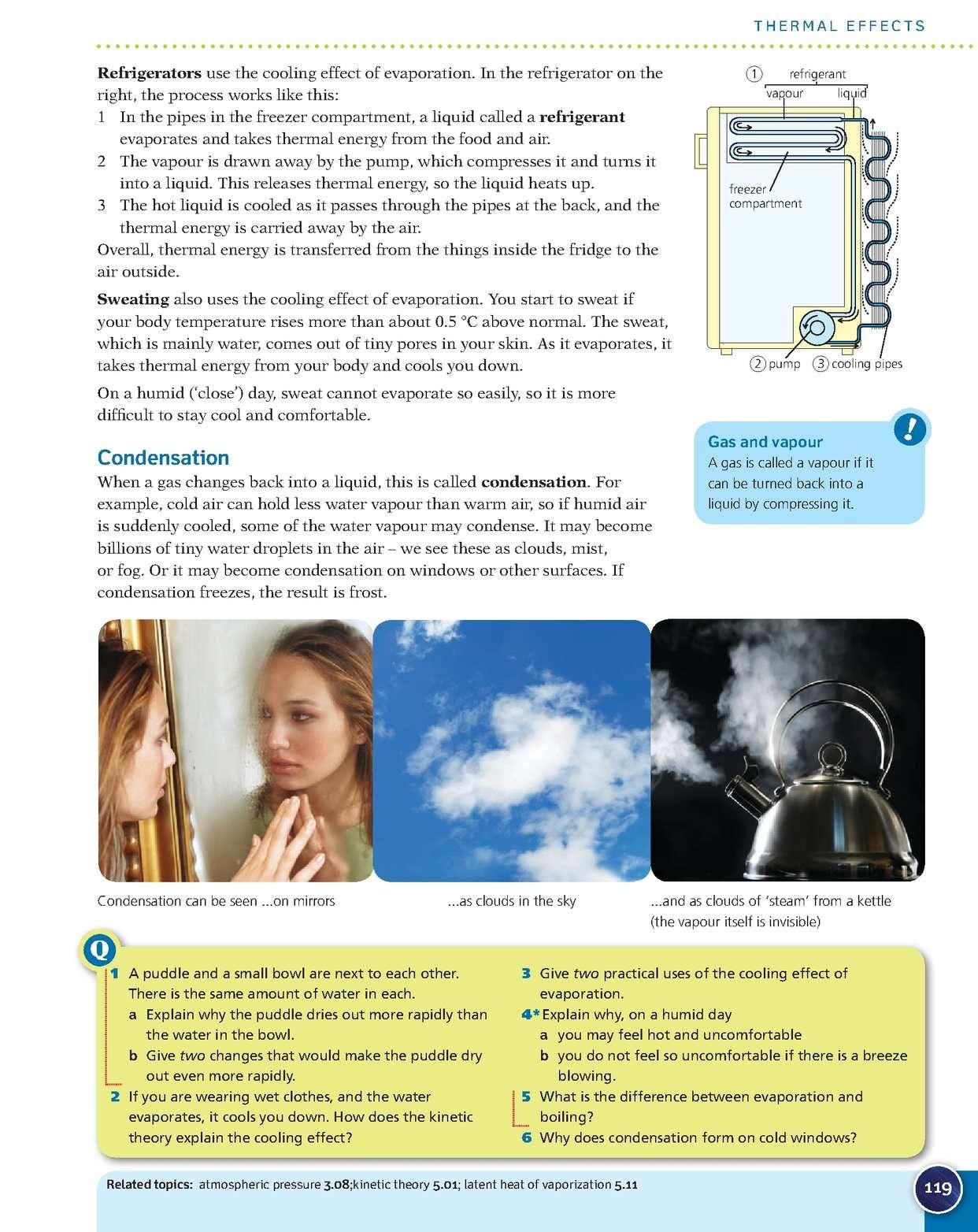 Pdf Print Complete Physics For Cambridge Igcse Cambridge Igcse Physics Books Physics