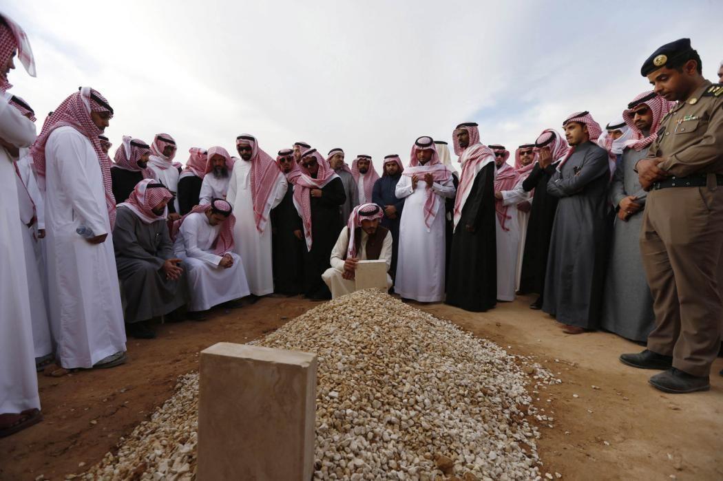 مدينة الملك عبدالله الاقتصادية تعلن عن عرض مشروع الواحة السكني في 6 ديسمبر بجدة الشعابي عبدالله الشعابي عقارات الطائف عقار Real Estate Street View Building