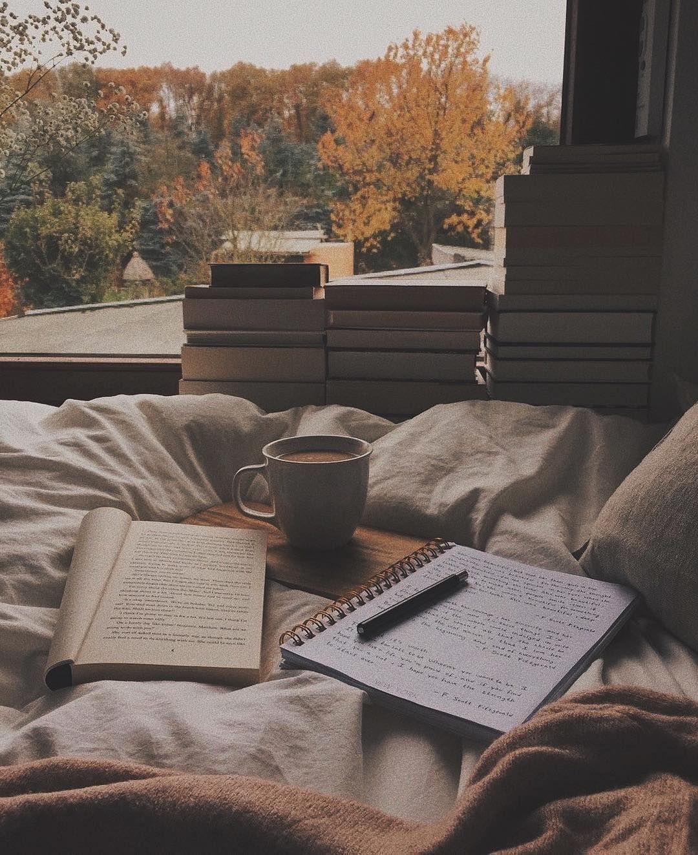 Bestcoffeeideas coffee and books book aesthetic