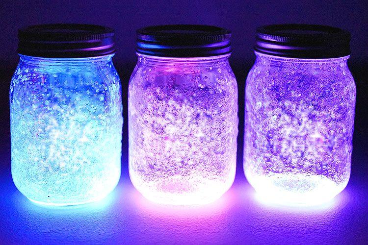 Fairies In A Jar Fairy Jars Mason Jar Diy Jar Diy