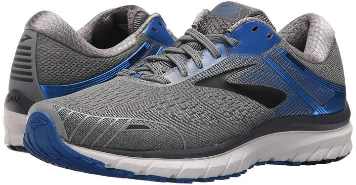 6f706f1bc06a9 Brooks Adrenaline GTS 18 Men s Running Shoes