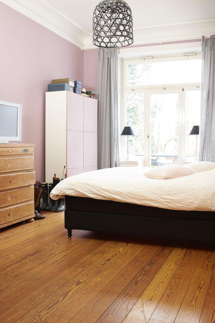 Neues schlafzimmer interieur alles neu unser neues schlafzimmer  pastel interior and interiors