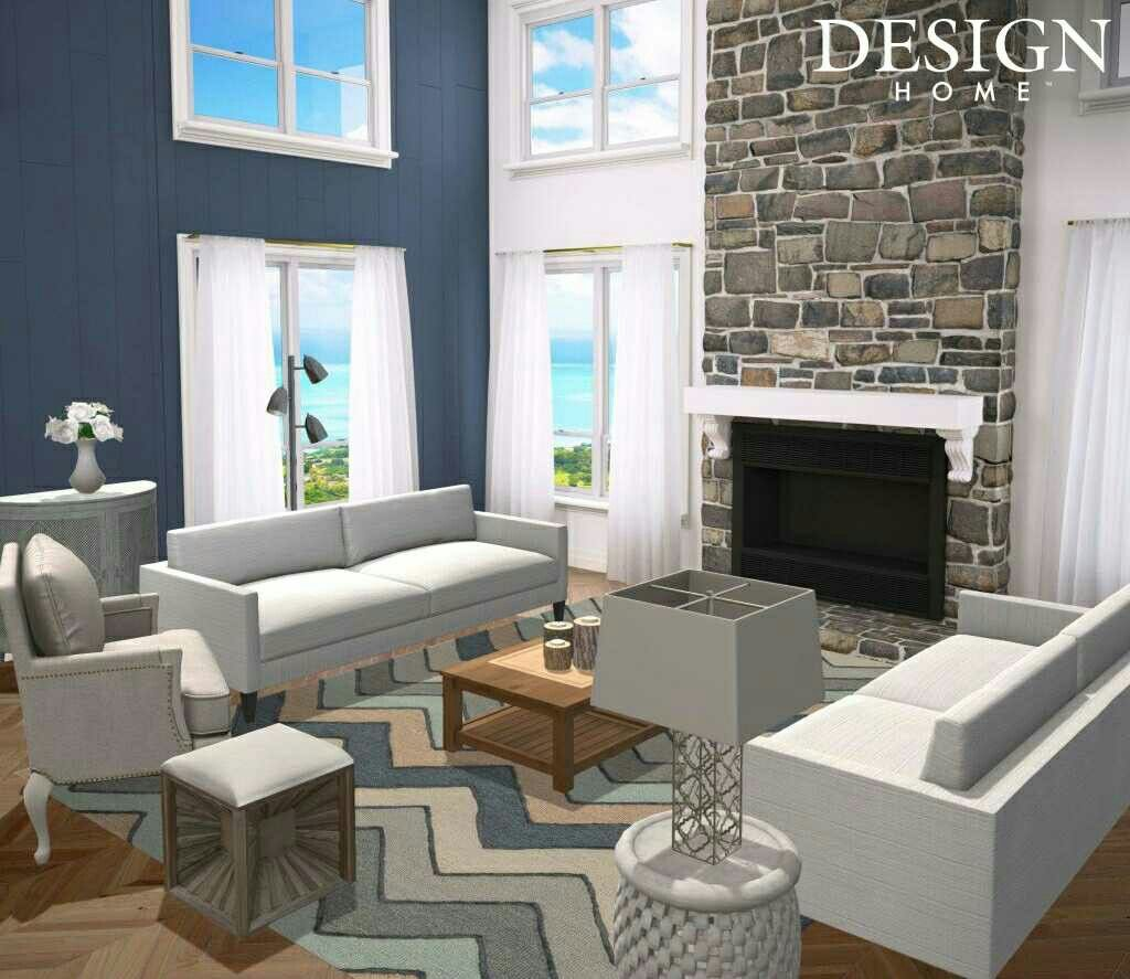 Design home app room homes gaming rooms decorating plays bedrooms decoration also pin by mary beatty on game pinterest rh