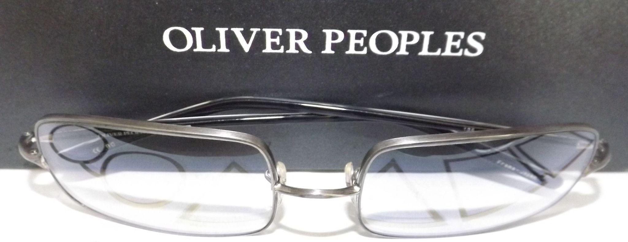 OP-614 Eyeglasses