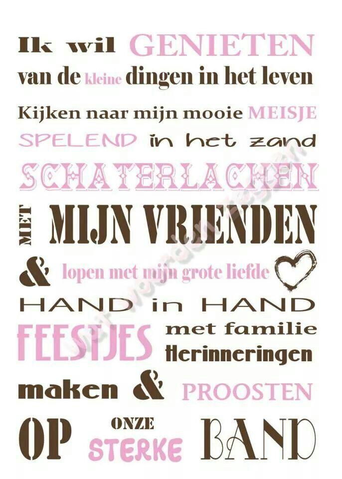 Grappige Citaten Familie : Mooie tekst van quot wat woorden zeggen beautiful quotes