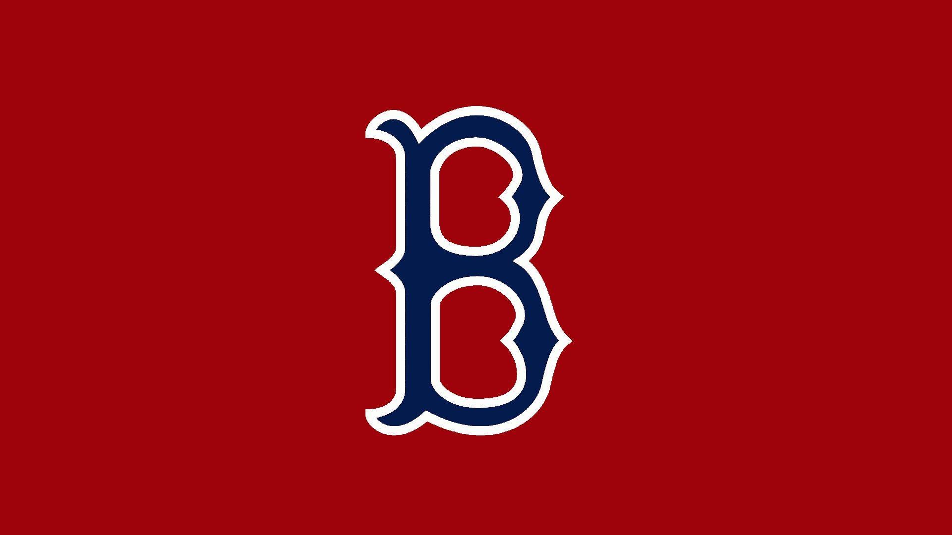 Resultado de imagen para boston red sox