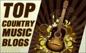 Audio Video Alan Jackson Right On The Money Music Blog