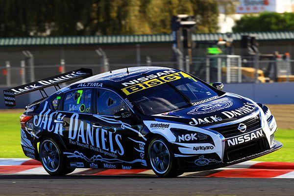 Pin By Jacob Cross On V8 Supercars Australian V8 Supercars Super Cars Motorsport