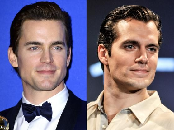 31 Celebrities And Their Creepy Dopplegangers From The ...