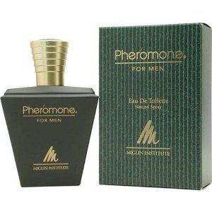 top male pheromone cologne