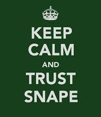 Image Result For Harry Potter Keep Calm Harry Potter Pinterest