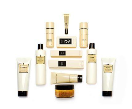 Beautiful products from Beautycounter:) erinspilsbury.beautycounter.com