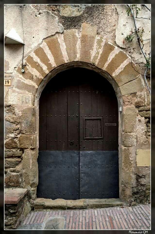 Monells Cruïlles Monells I Sant Sadurní De L Heura