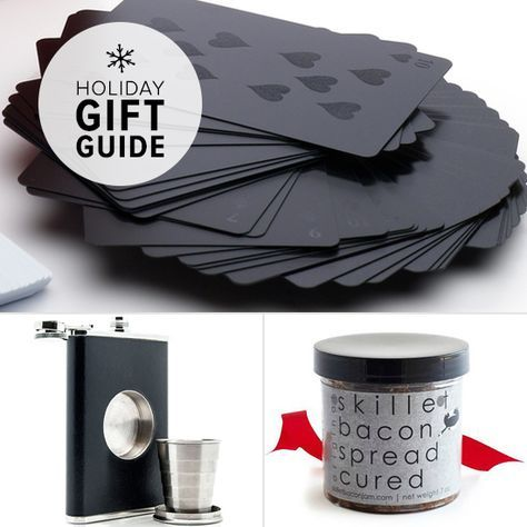 110 Awesome but Affordable Gifts For Men | Affordable ...