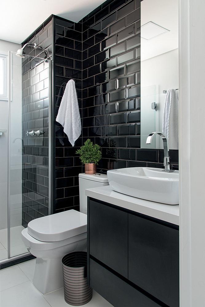 Guest Bathroom Decor Decoracao Banheiro Decoracao De Banheiro