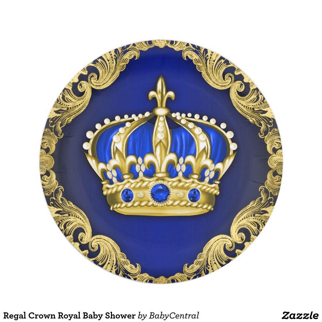 Crown Royal Bottle Cupcake Cake