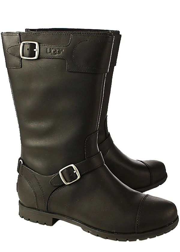 9894dffa976 UGG- Gershwin <3 | Shoes | Boots, Shoes, Uggs