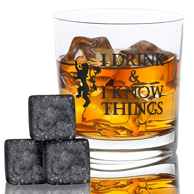 Park Art My WordPress Blog_Game Of Thrones Whiskey Set Price