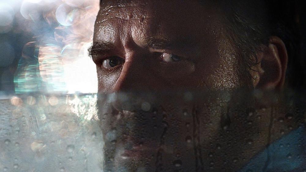 Hungary Magyarul Teljes Magyar Film Videa 2020 Mafab Mozi Indavideo In 2020 Russell Crowe Full Movies Full Movies Free