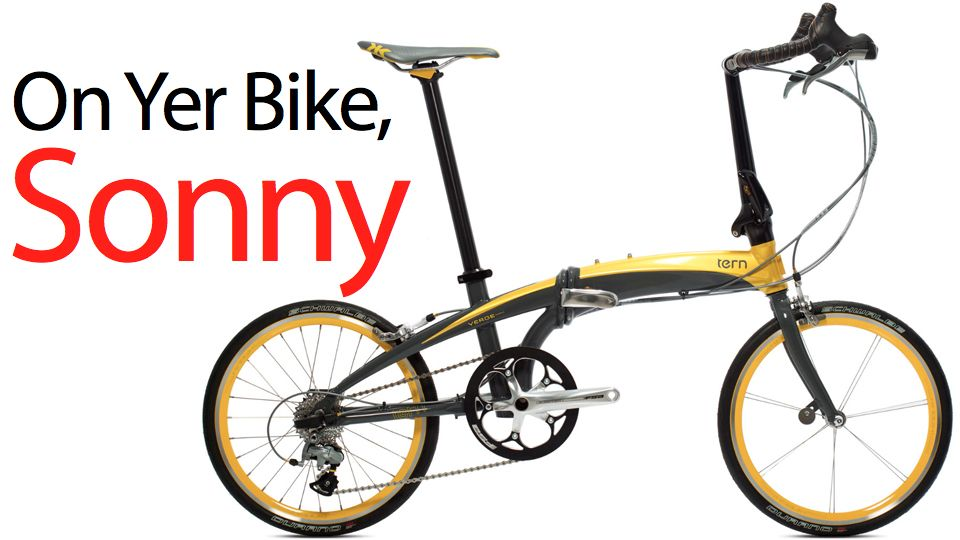 Dahon Vs Tern Folding Bikes And Family Feuds Updated With
