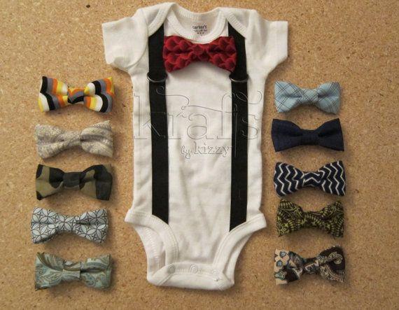 Die besten 25 babyjunge strapsen ideen auf pinterest for Hochzeitsanzug baby junge