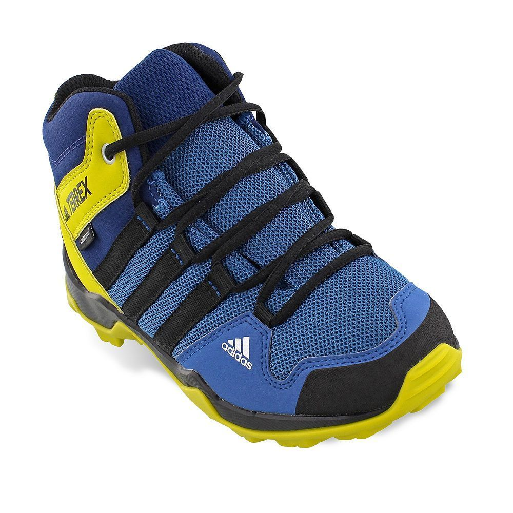 Trail Running Sneakers adidas Outdoor shoes sale Terrex