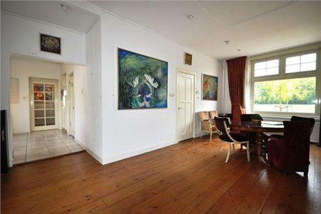 Houten Vloeren Tiel : Houten vloeren leggen houten vloeren fairwood pinterest