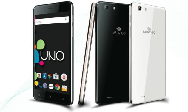 http://www.androasia.es/noticias/mywigo-uno-uno-pro-smartphones-marca-valenciana/