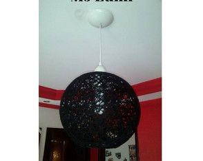 Lustre Para sala, quarto ou cozinha